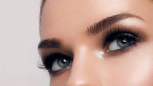 eyelash-brow-treatment